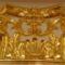 arany ornamentika