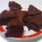 Csokoládéfelfújt