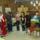 nyugdíjas karácsony 2012