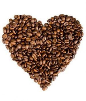 Egészséges kávé!