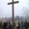 Adventi gyertyagyújtás 2012. 12. 22. b