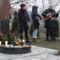 Adventi gyertyagyújtás 2012. 12. 22. e