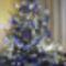 Baja Mihály: Karácsony