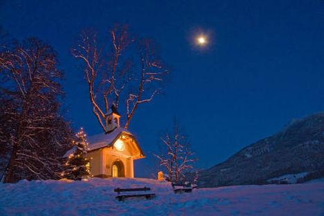 békés , boldog  Karácsonyt