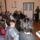Iskolai karácsony - 2012