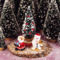 Karácsonyra 2