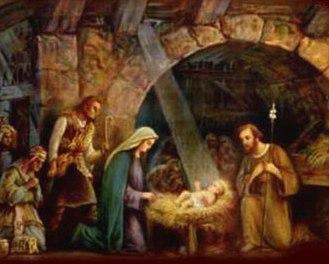 Maria Loley  A kis betlehemi csillag  Karácsonyi mese felnőtteknek