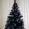 Karácsony 2012.12.24