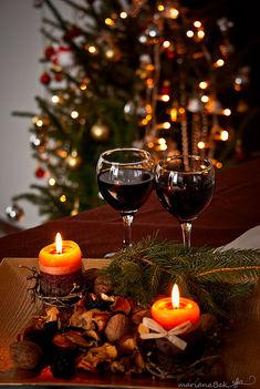 tumblr_mdwbd7kJH11rjyauno1_500 . Karácsonyi gondolat...