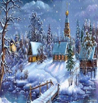 vWuup . Karácsonyi gondolatok...