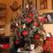 Karácsony 2012  e 28
