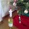 karácsony- szilveszter 001