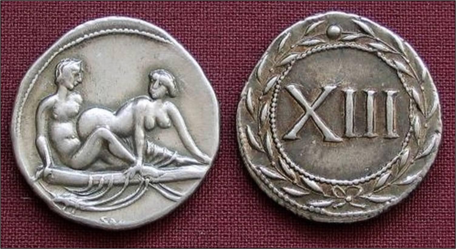 Шлюха по имени римма владивостока 1 фотография
