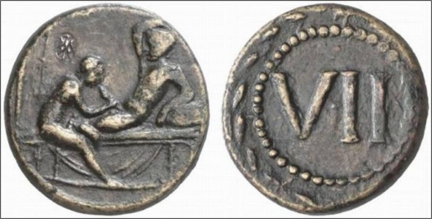 Секс в древнем израиле 22 фотография