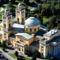 Bazilika33az egri székesegyház .