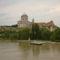 Bazilika a hídról