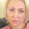 408399_62063_profile. Kócs Magdolna