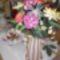 horgolt virágaim,vázáim 4