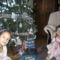 Karácsony 1 2