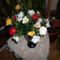 8123215361_horgolt virágok 002
