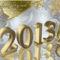 Boldog és áldásokban gazdag uj évet mindenkinek!!!!!!!!!!!!!!!!!!!!!!!!!!!!!!!!!!!!!