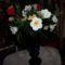 horgolt virágok 003