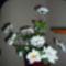 horgolt virágok 005