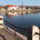 Tatai tó 2012. dec 31.