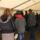 Az első barbacsi Adventi Vásár-2012.12.16.