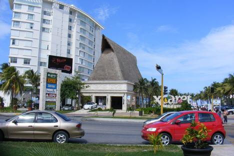 Cancun (17)