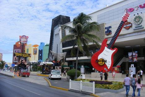 Cancun (19)