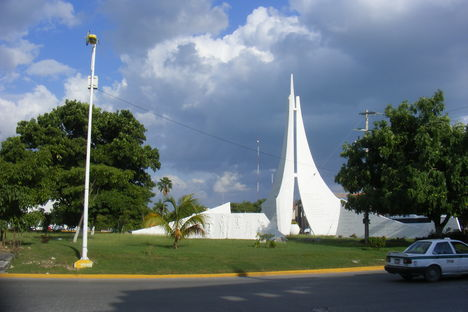 Cancun (22)