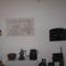 Falumúzeum, konyha