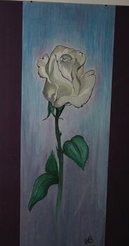 Rózsa II.