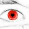 szerelem-szem