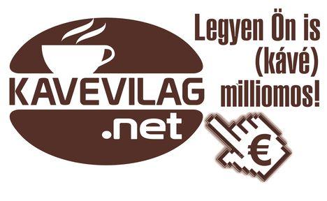www.RUSSIAN.dxnkofe.ru  -  www.KAVEVILAG.net