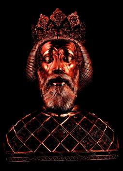 Államalapítónk,Szent István