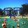 Aquapark-001_15616_990148_t