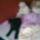 Bono_4honapos_orias_snaci_3_1050346_9856_t