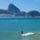 Copacabana_rio_dejaneiro_brazilia_1500250_9141_t