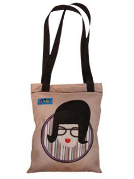 Eclectick - táska