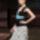 Eclectick_divatshow-002_105293_19570_t