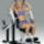 Fitness-001_150261_71583_t
