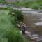HÁTTÉRKÉP horgászok paradicsoma