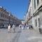 Örök város Dubrovnik