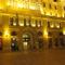 Pécs, Városháza
