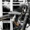 régi bicaj