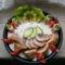 saláták-2