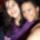 Sonia_105039_83043_t