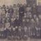 Sopronnémeti iskolások 1919-ből
